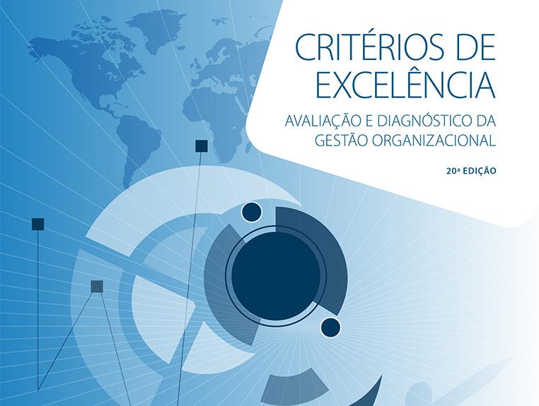 capa_criterios