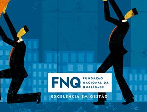 FGN_Excelencia_Gestao_tumb