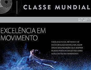 FNQ_ClasseMundial_tumb