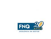 FNQ_Relatorio_Anual_tumb