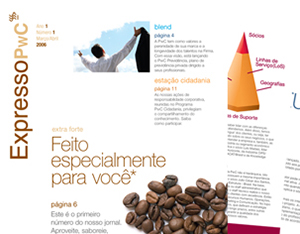 Jornal_PwC_tumb