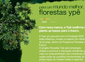 Ype_Florestas_site_tumb