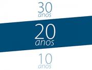 book20anos_tumb