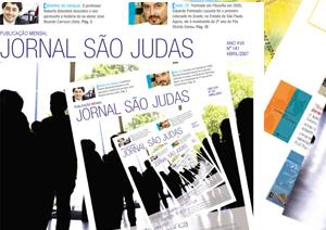 jornal_sj_tumb