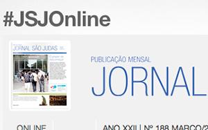 usjt_jornalonline