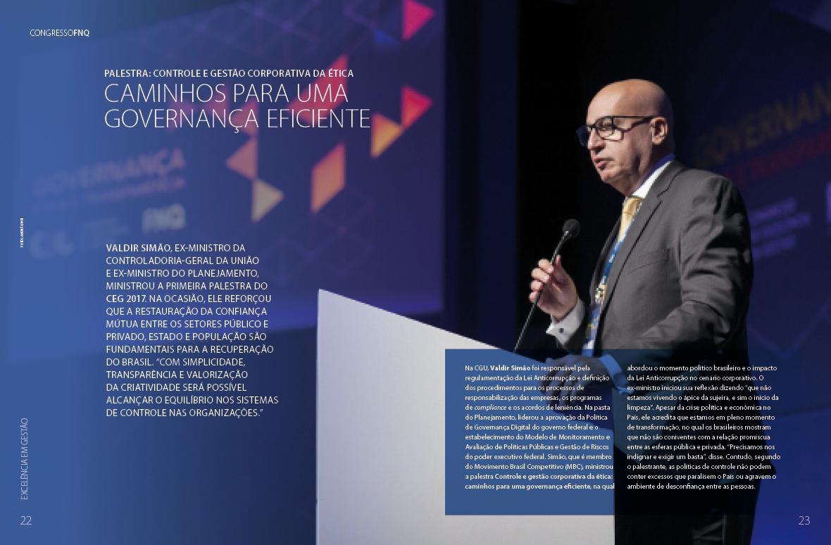 CEG2017 ValdirSimão imagem